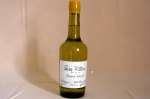 POIRE WILLIAMS RESERVE SPECIAL 45%